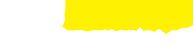 Logo mẫu thảm đẹp, thảm nhập khẩu thổ nhĩ kỳ 100%