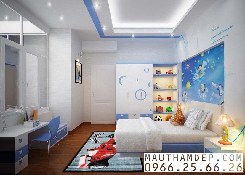 Tổng đại lý Thảm trang trí - Thảm sofa nhập khẩu - Sản phẩm thảm K0002