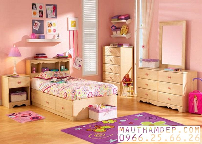 Tổng đại lý Thảm trang trí - Thảm sofa nhập khẩu - Sản phẩm thảm K0003