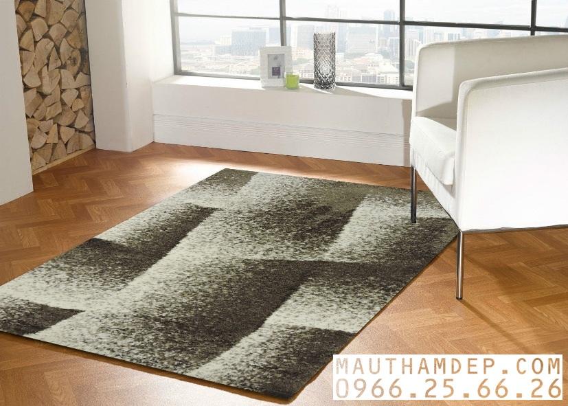 Tổng đại lý Thảm trang trí - Thảm sofa nhập khẩu - Sản phẩm thảm T0007