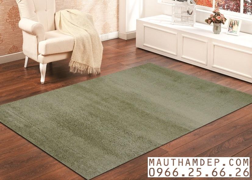 Tổng đại lý Thảm trang trí - Thảm sofa nhập khẩu - Sản phẩm thảm T0010