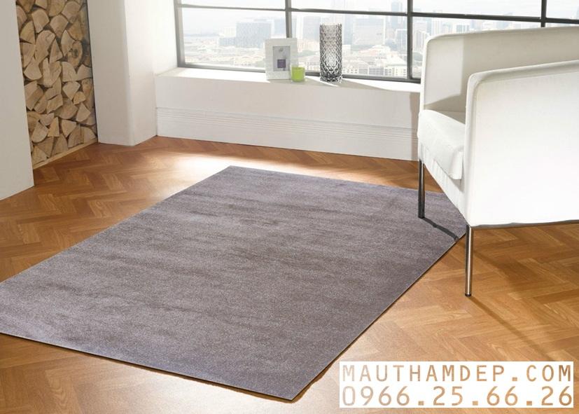 Tổng đại lý Thảm trang trí - Thảm sofa nhập khẩu - Sản phẩm thảm D0010