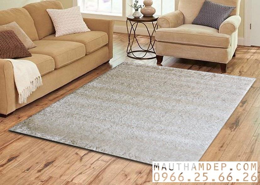 Tổng đại lý Thảm trang trí - Thảm sofa nhập khẩu - Sản phẩm thảm S0010