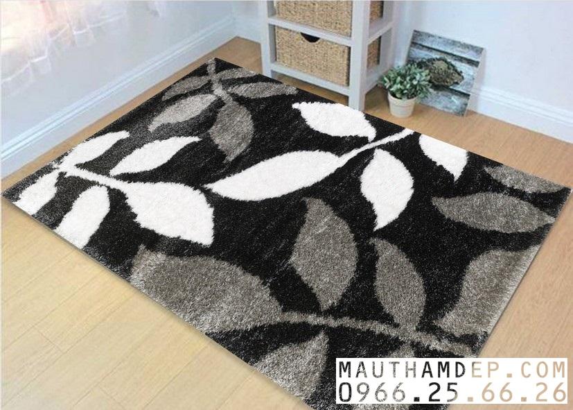 Tổng đại lý Thảm trang trí - Thảm sofa nhập khẩu - Sản phẩm thảm S0017