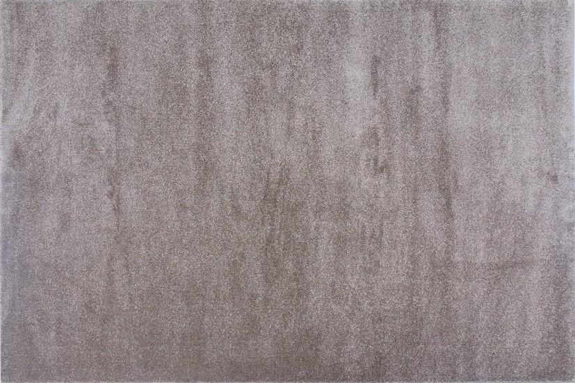 Thảm trang trí D0010- 1