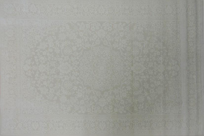 Thảm trang trí OPTA_32212066- 1