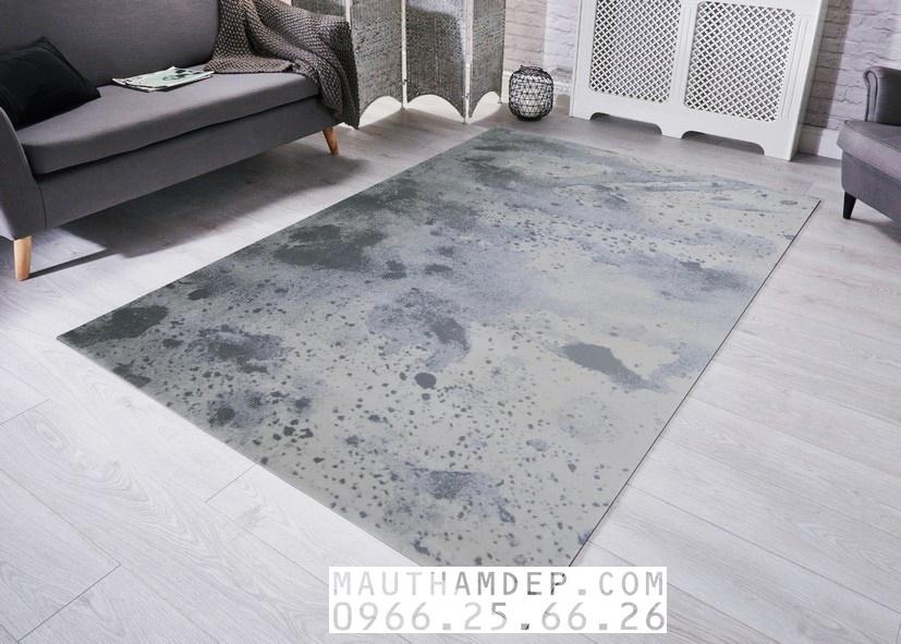 Thảm trải sàn tại Quảng Bình