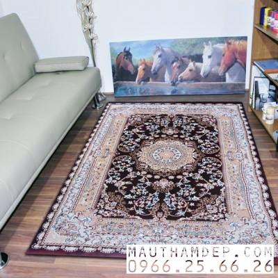 Thảm trang trí R0006
