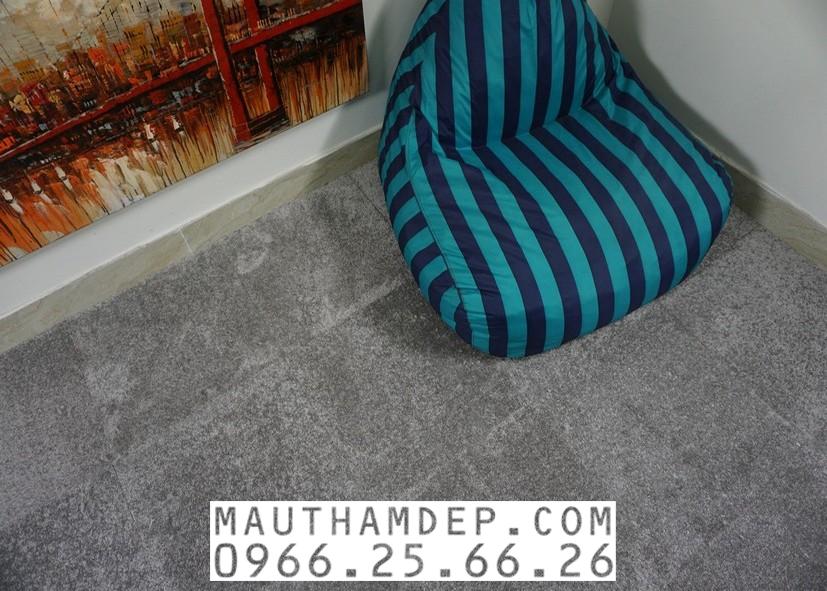 Thảm trang trí, Thảm văn phòng, Thảm ĐẸP - ARISTO_930