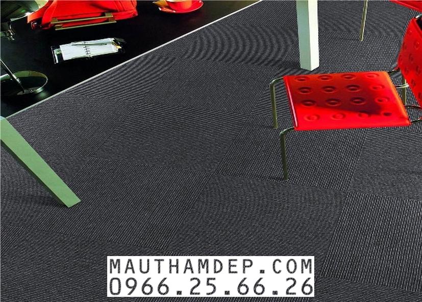 Thảm trang trí, Thảm văn phòng, Thảm ĐẸP - DUPLEX_8VG