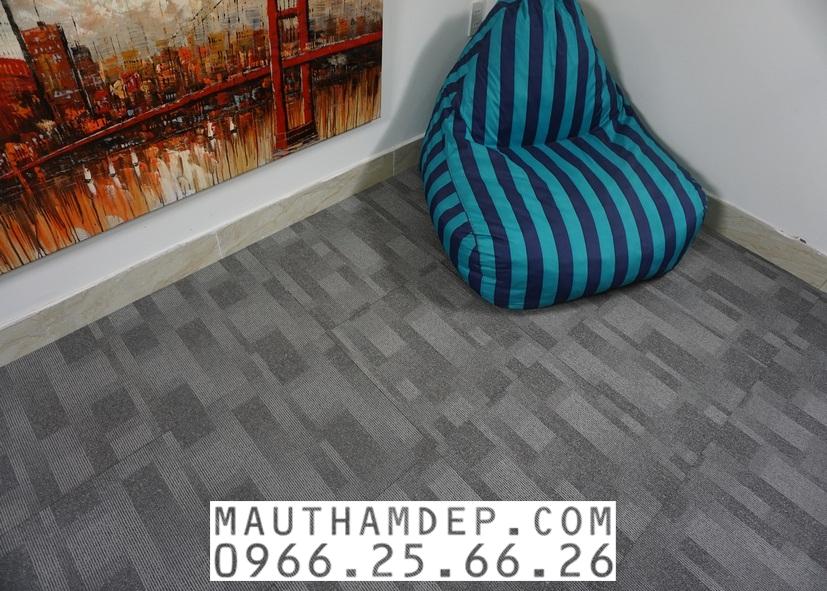 Thảm trang trí, Thảm văn phòng, Thảm ĐẸP - IMPRESSION_955SS