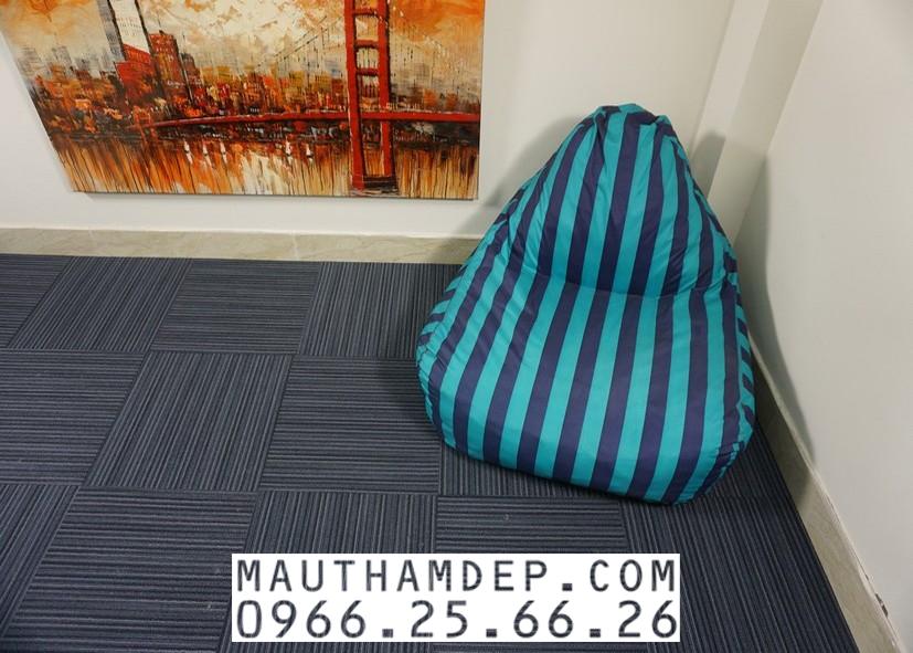 Thảm trang trí, Thảm văn phòng, Thảm ĐẸP - LINEATIONS_380VG