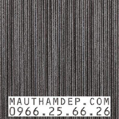 Thảm Đặt ĐẸP LINEATIONS_980