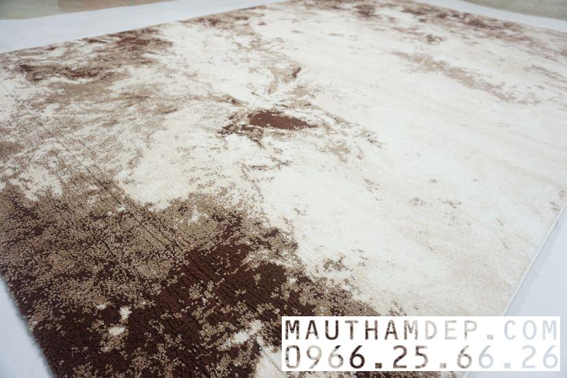 Thảm trang trí M0002- 1