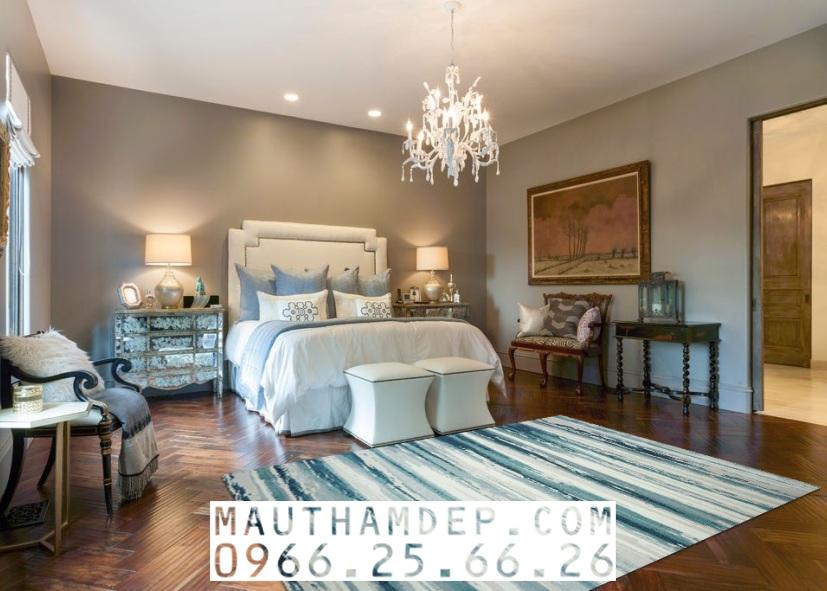 Tổng đại lý Thảm trang trí - Thảm sofa nhập khẩu - Q0001