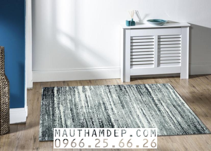 Tổng đại lý Thảm trang trí - Thảm sofa nhập khẩu - T0017