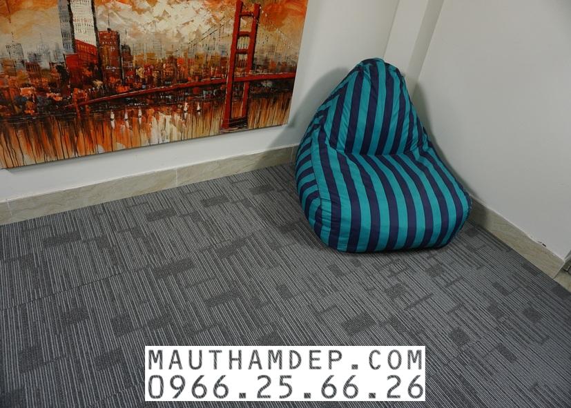 Thảm trang trí, Thảm văn phòng, Thảm ĐẸP - ZENIT_900SS