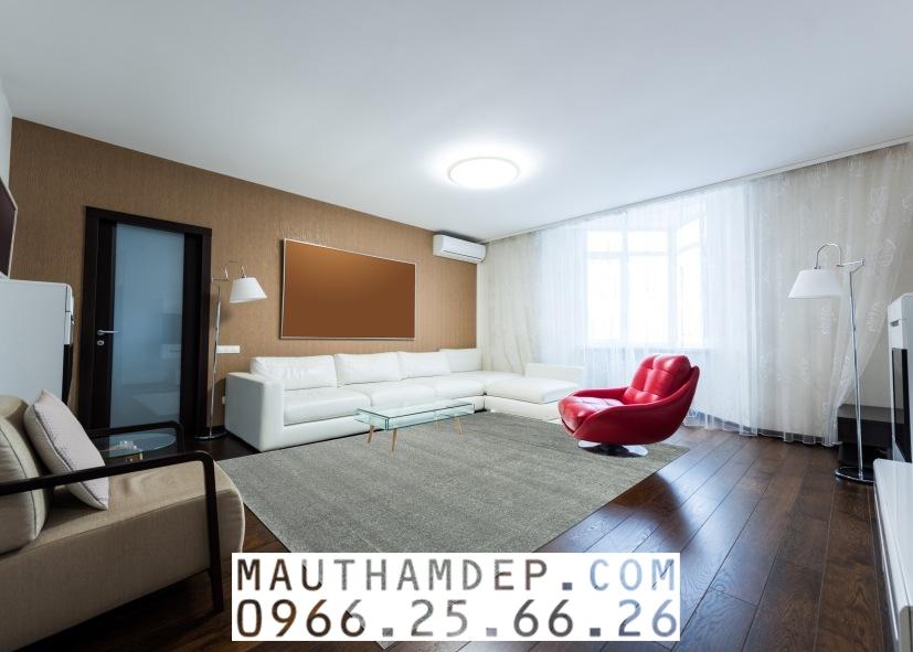 Tổng đại lý Thảm trang trí - Thảm sofa nhập khẩu - C0015