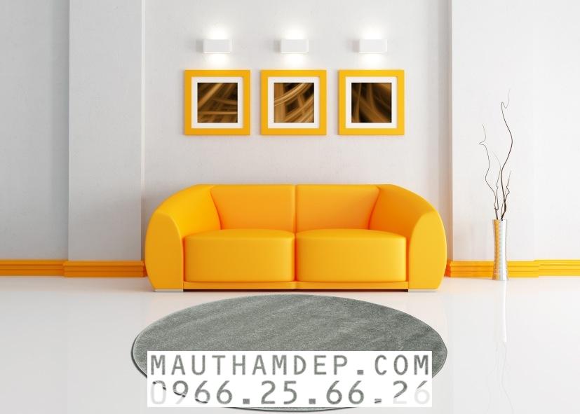 Tổng đại lý Thảm trang trí - Thảm sofa nhập khẩu - C0015R