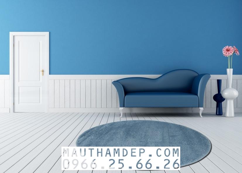 Tổng đại lý Thảm trang trí - Thảm sofa nhập khẩu - C0016R