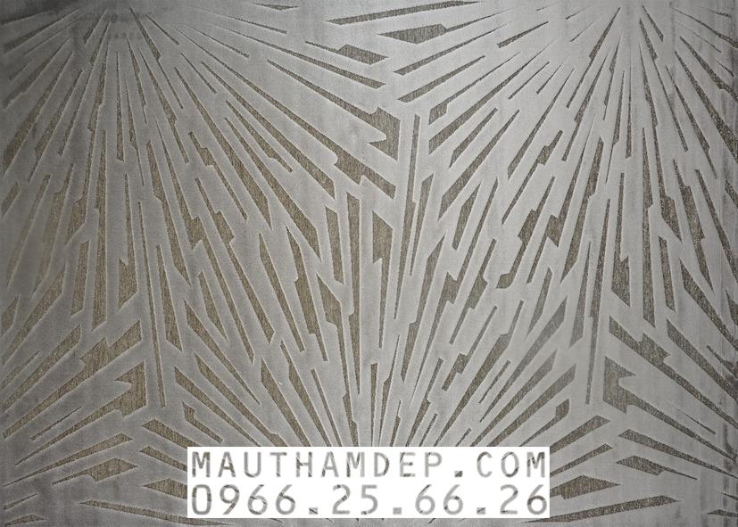 Tổng đại lý Thảm trang trí - Thảm sofa nhập khẩu - CHENILLE_S1521_DHAKI_DHAKI