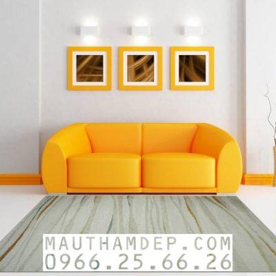 Thảm trang trí UMRI_56217067