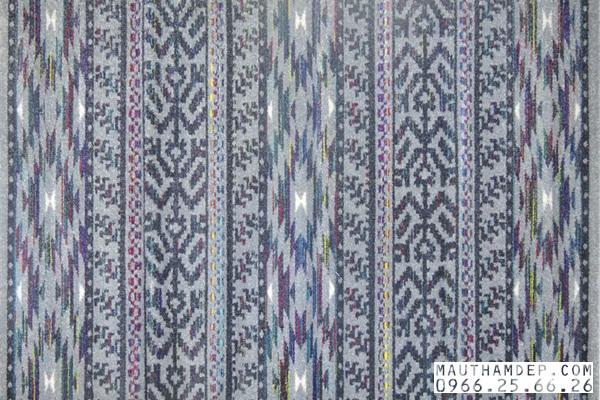 Thảm trang trí arte 25118053- 1