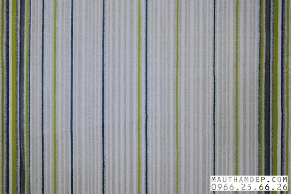 Thảm trang trí avalon 20206664- 1