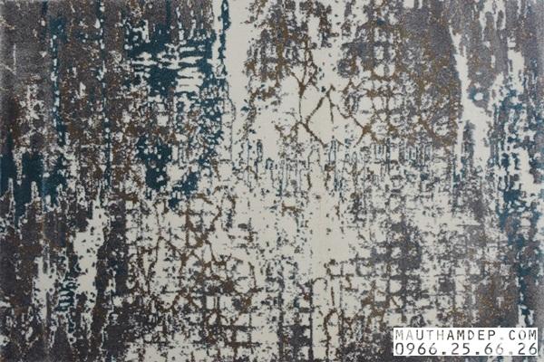 Thảm trang trí c0008- 1