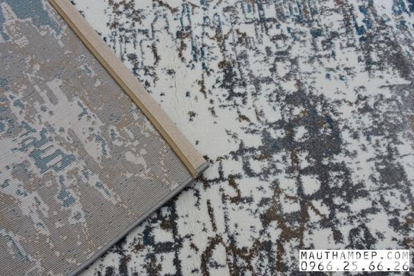 Thảm trang trí c0008- 5