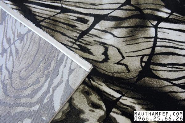 Thảm trang trí d0018- 4