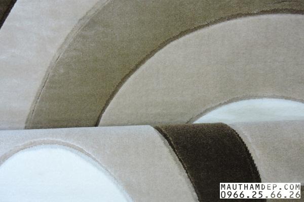 Thảm trang trí p0005- 6