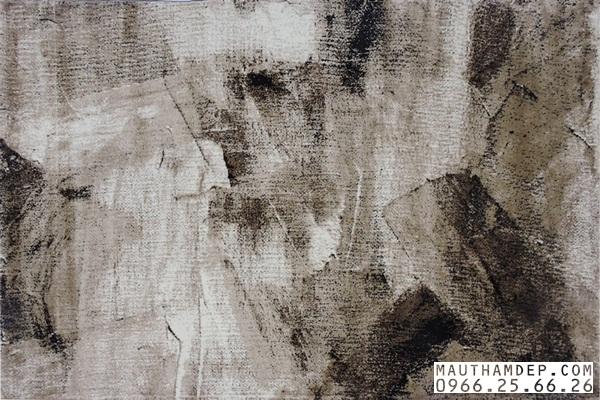 Thảm trang trí p0015- 1