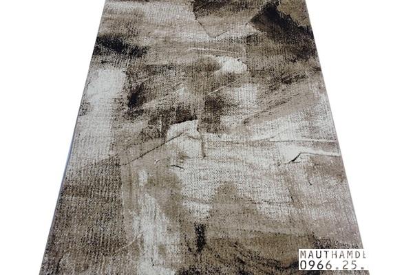 Thảm trang trí p0015- 2