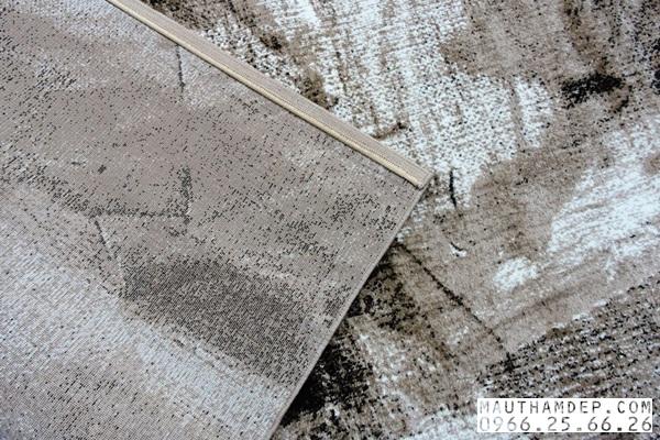 Thảm trang trí p0015- 5