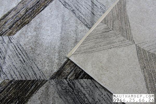 Thảm trang trí p0017- 4
