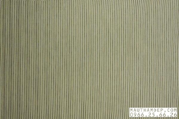 Thảm trang trí prisma 47002658- 1