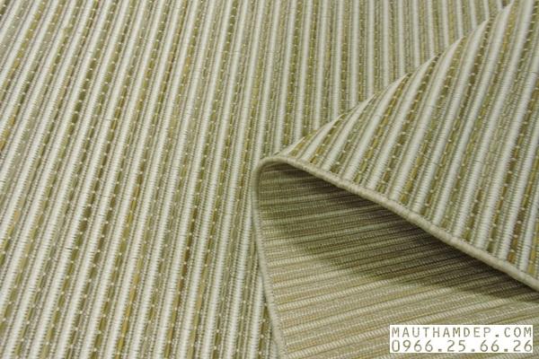 Thảm trang trí prisma 47002658- 5
