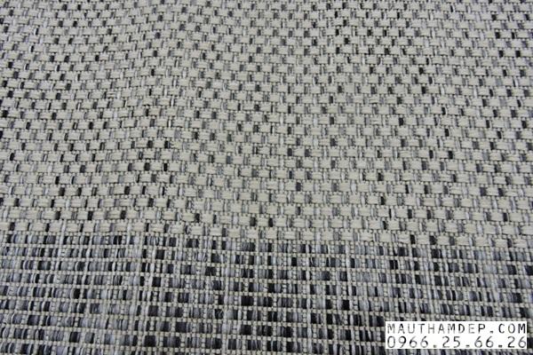 Thảm trang trí prisma 47005950- 4