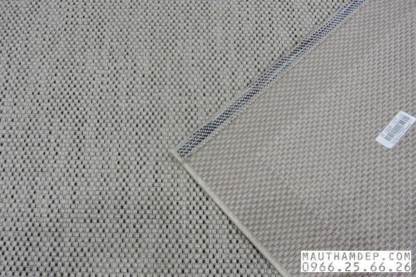 Thảm trang trí prisma 47005950- 5
