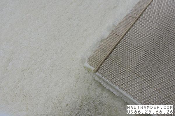 Thảm trang trí t0012- 4
