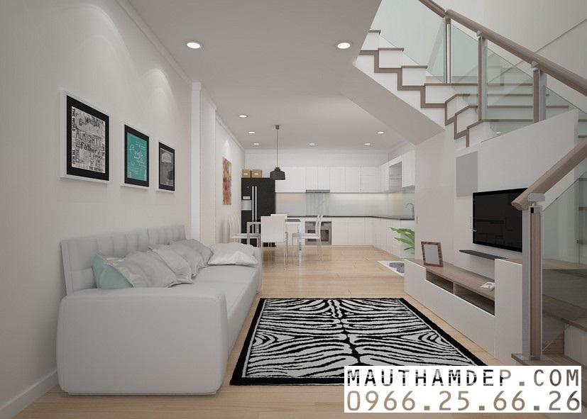 Tổng đại lý Thảm trang trí - Thảm sofa nhập khẩu - Sản phẩm thảm P0009