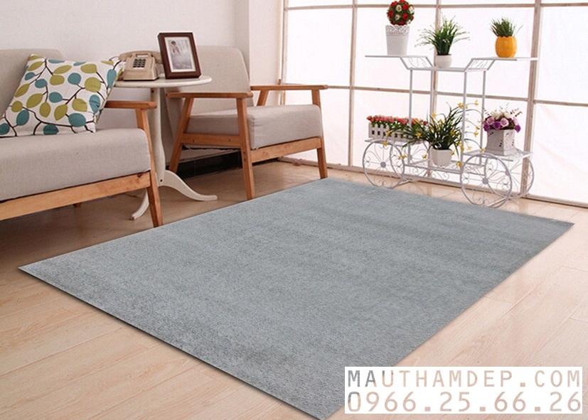 Tổng đại lý Thảm trang trí - Thảm sofa nhập khẩu - Sản phẩm thảm T0011