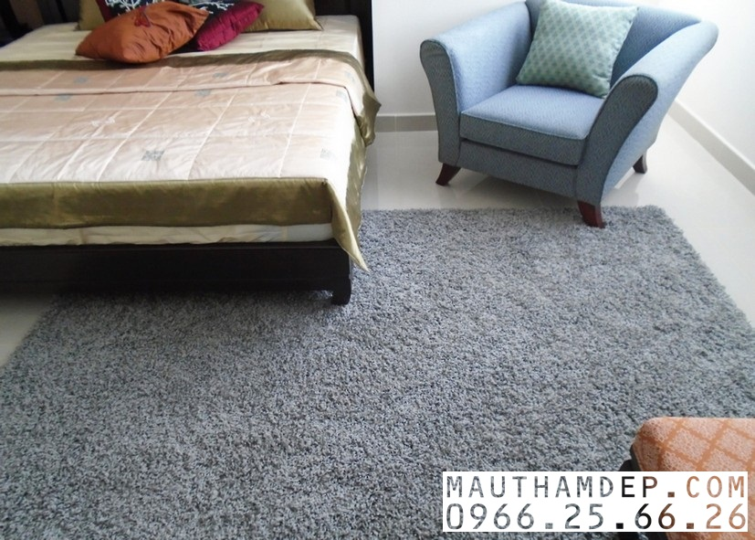 Tổng đại lý Thảm trang trí - Thảm sofa nhập khẩu - Sản phẩm thảm TC0003