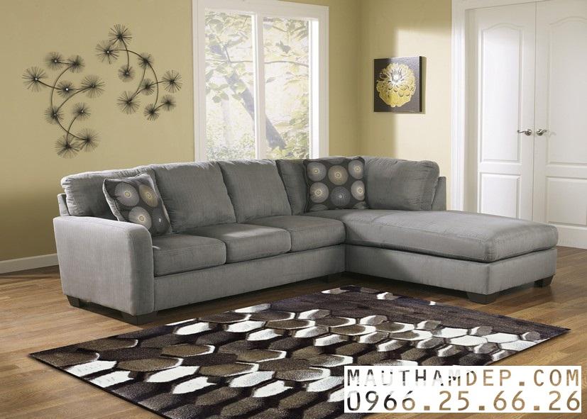 Tổng đại lý Thảm trang trí - Thảm sofa nhập khẩu - Sản phẩm thảm C0003