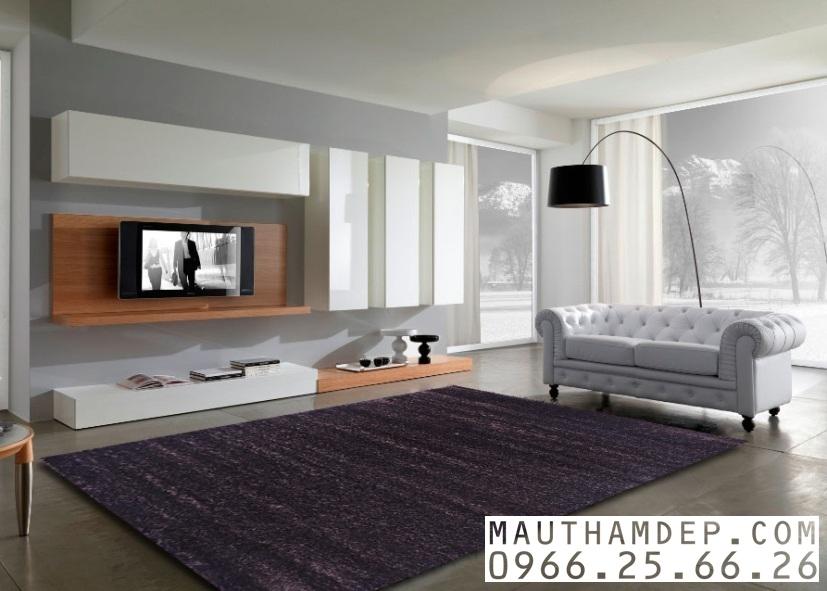 Tổng đại lý Thảm trang trí - Thảm sofa nhập khẩu - Sản phẩm thảm S0011
