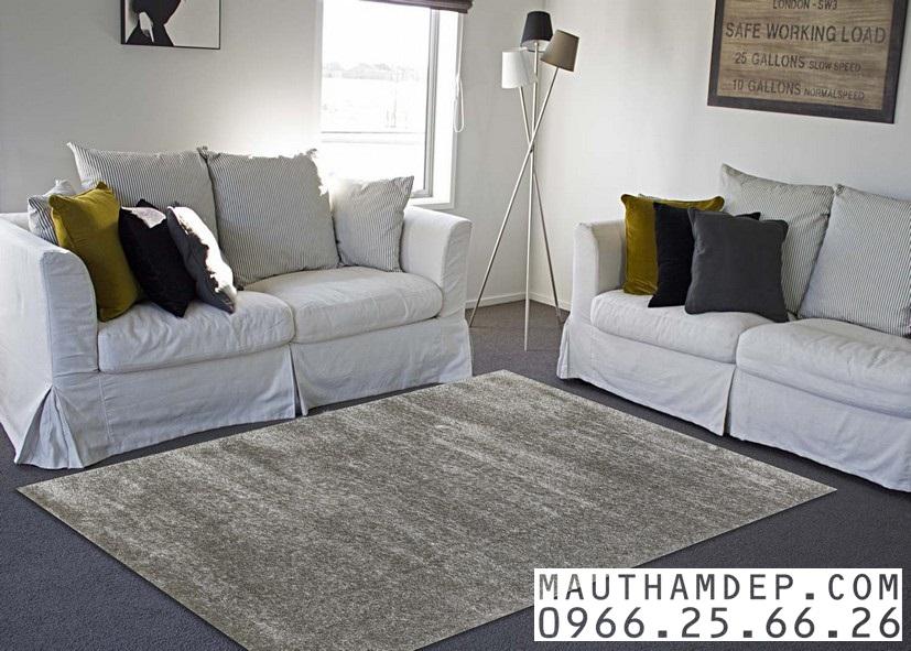 Tổng đại lý Thảm trang trí - Thảm sofa nhập khẩu - Sản phẩm thảm S0019