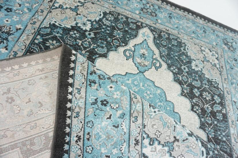 Thảm trang trí ANCIENT_17209291- 2