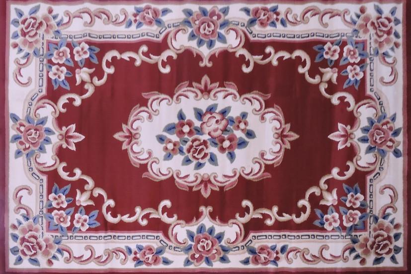 Thảm trang trí ELLE_16215014- 1
