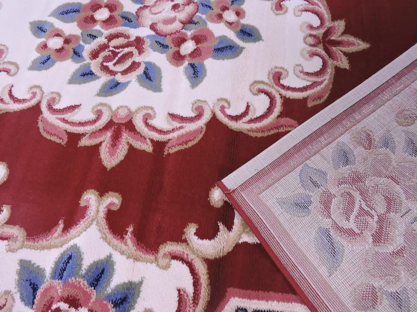 Thảm trang trí ELLE_16215014- 4